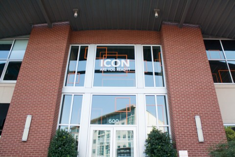 Gulch - Nashville, TN -21