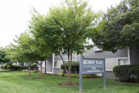 Belmont Blvd - May 2015-12