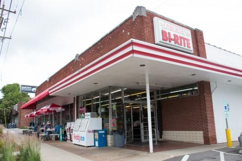 Belmont Blvd - May 2015-16