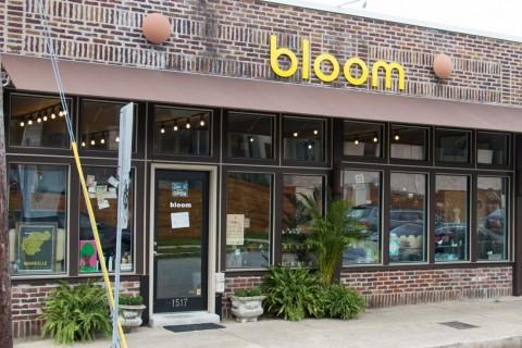 Belmont Blvd - May 2015-21