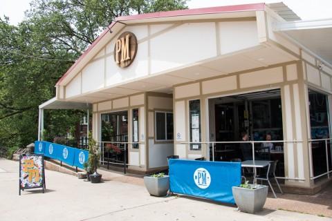 Belmont Blvd - May 2015-30