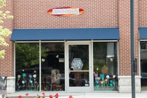 Belmont Blvd - May 2015-37