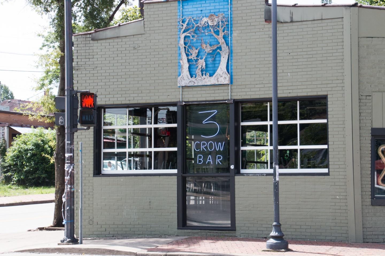 East Nashville Neighborhood-10