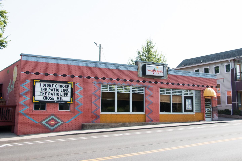 East Nashville Neighborhood-208