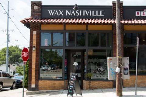 East Nashville Neighborhood-76