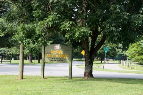 Sylvan Park - Nashville-71