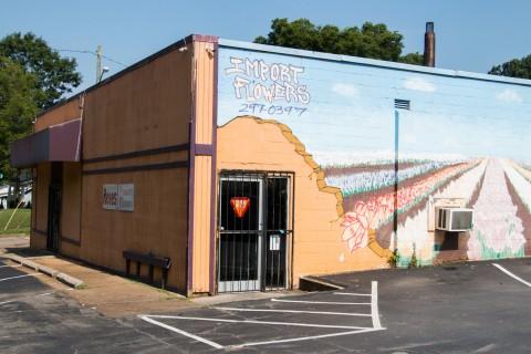 Sylvan Park - Nashville-79