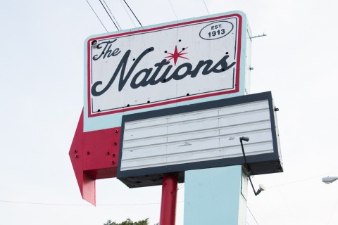 The Nations - Nashville-9