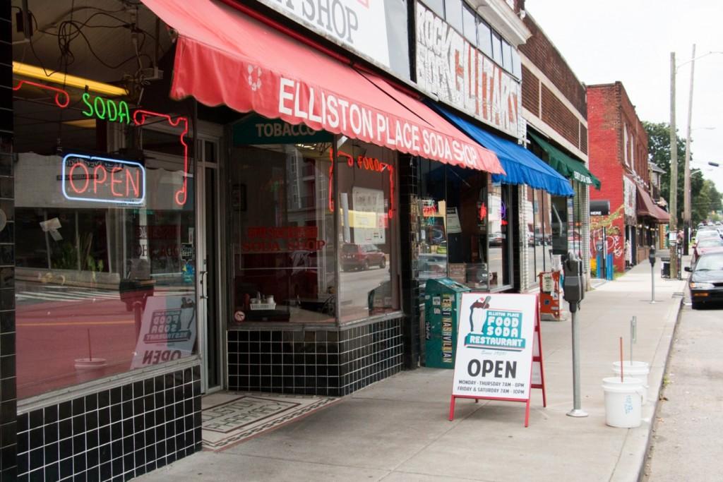 Elliston Place - 2015-44