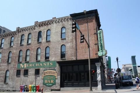 Merchant's Nashville2
