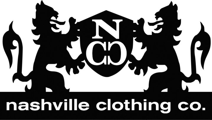 Nashville clothing company