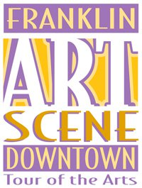 Franklin Art Scene