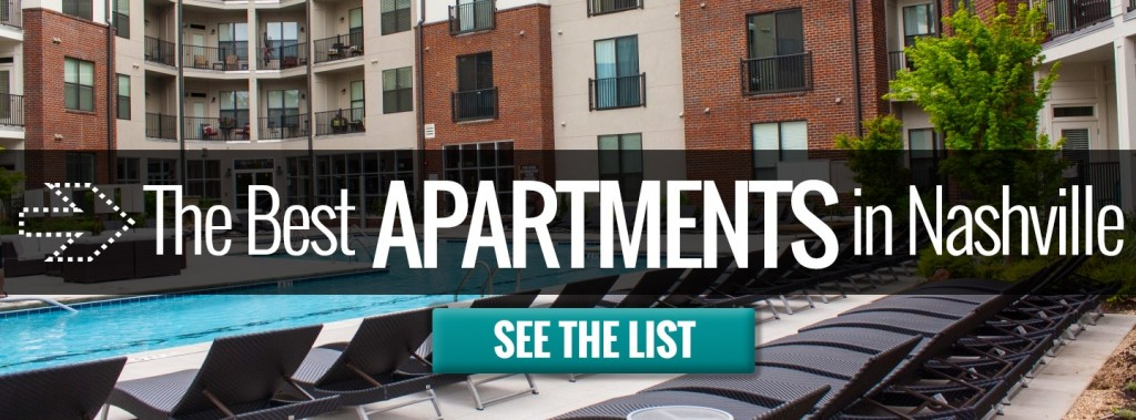 best-nashville-apartments