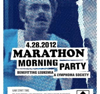 marathonparty12southtaproom