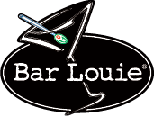 Bar Louie in the Gulch