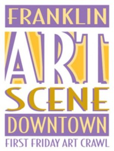 FranklinArtScene-226x300