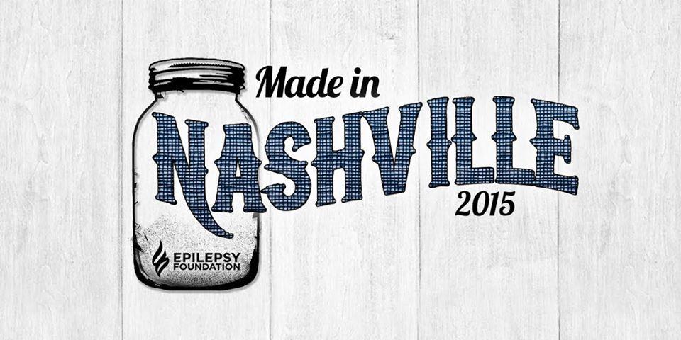 Made in Nashville