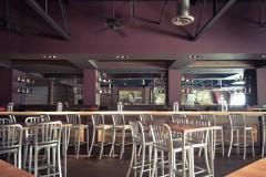 South Bar in Nashville - Bar