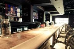 South Bar in Nashville - Bar2