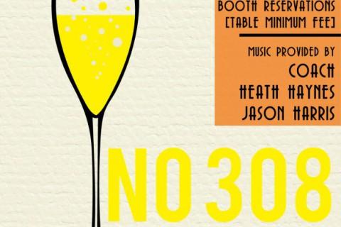 NO308-NYE2012
