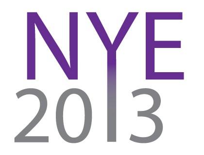 NYE-2013-logo-color