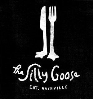 The Silly Goose