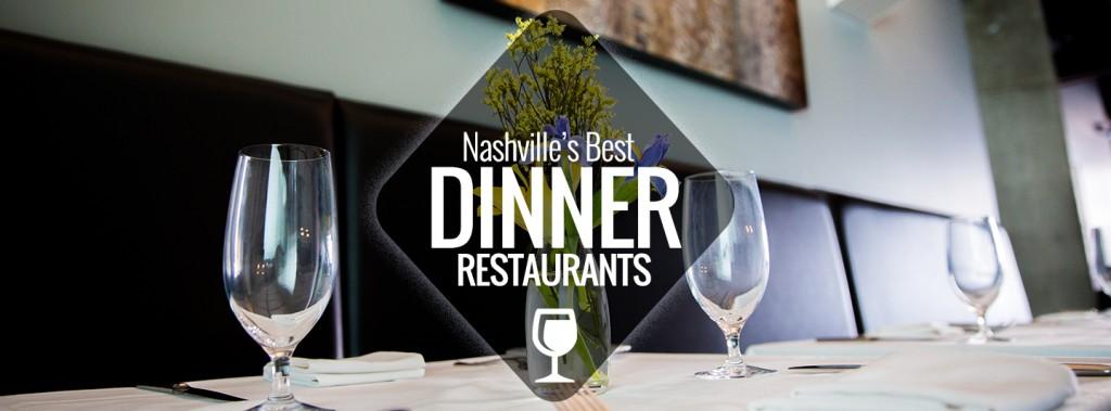dinner-restaurants