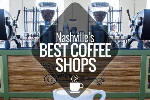 nashville-coffee-shops