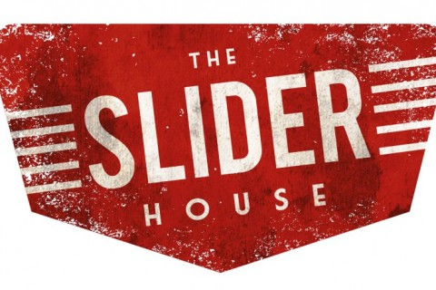 The-Slider-House