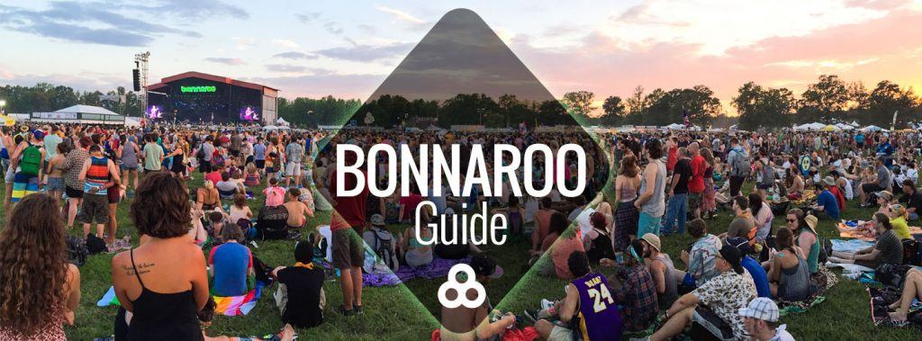 bonnaroo-guide