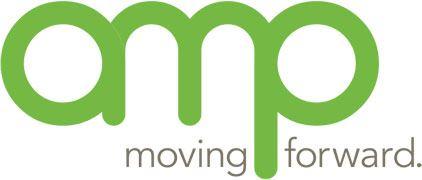 amp-nashville-logo
