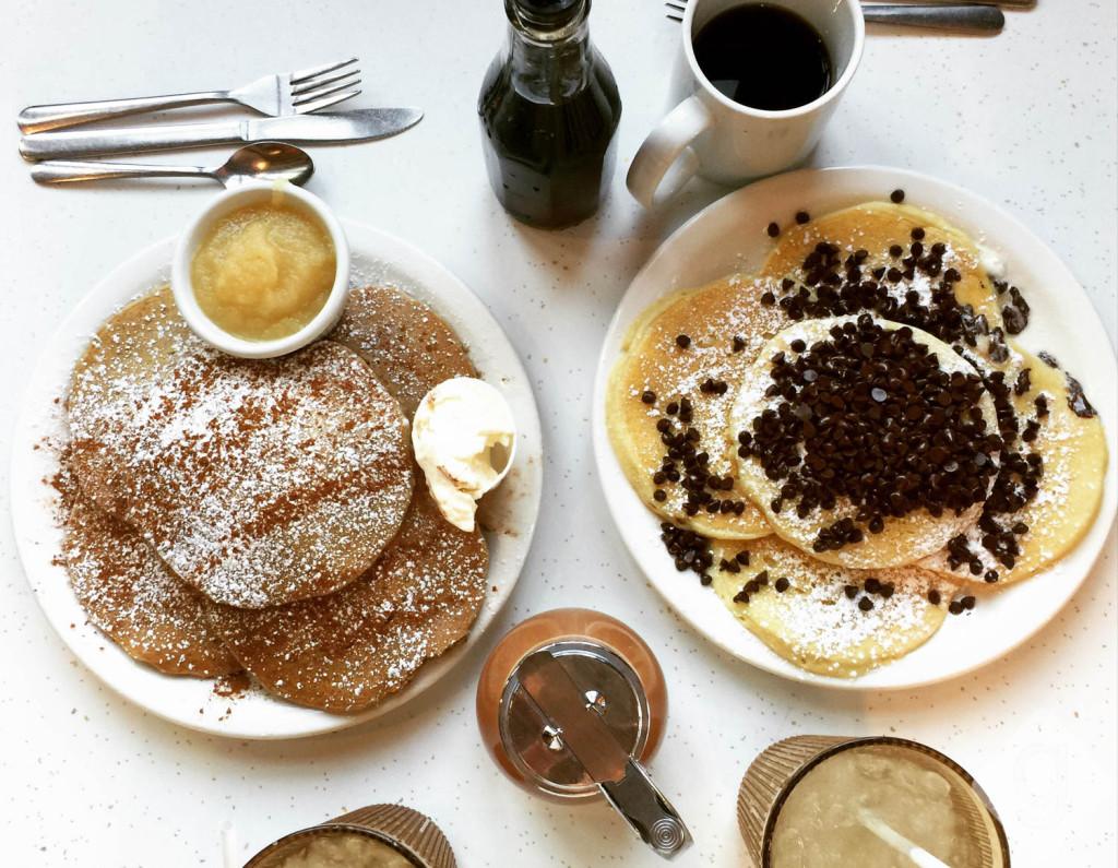 Pancake Pantry-2