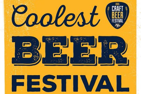 Predators craft beer festival nashville guru for Best craft beer in nashville