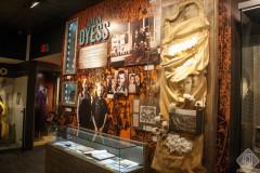 A Look Inside Johnny Cash Museum Nashville Guru