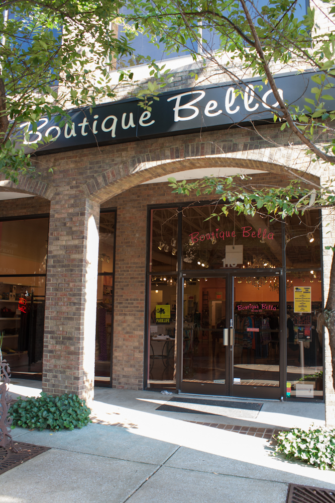 Cheap online clothing stores clothing stores in nashville for Antique stores in nashville