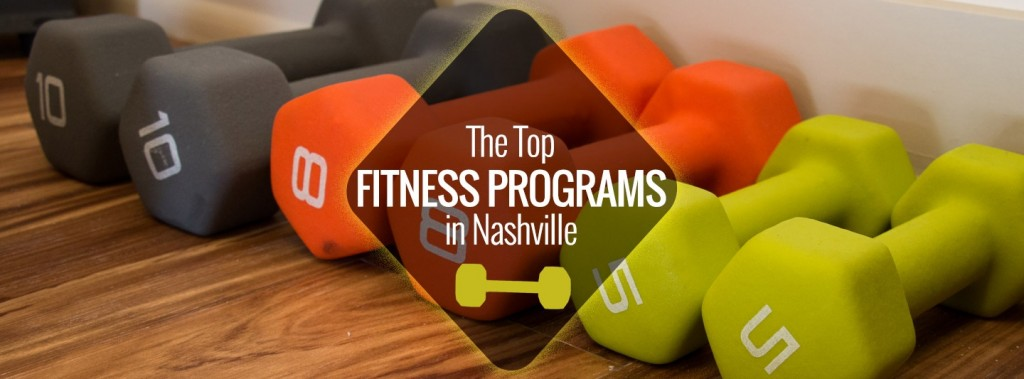 top-fitness-programs-guide