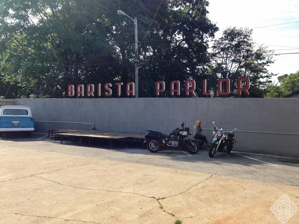 Barista Parlor - East Nashville-3