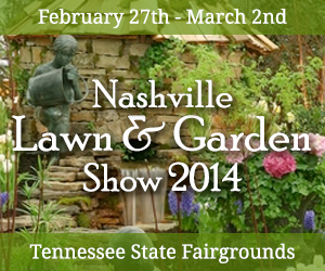 Lawn and Garden Show - ad02