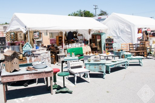Nashville Flea Market 2015-5
