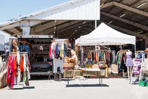 Nashville Flea Market 2015-8