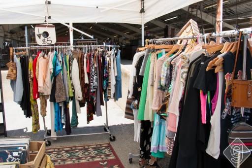 Nashville Flea Market 2015-9