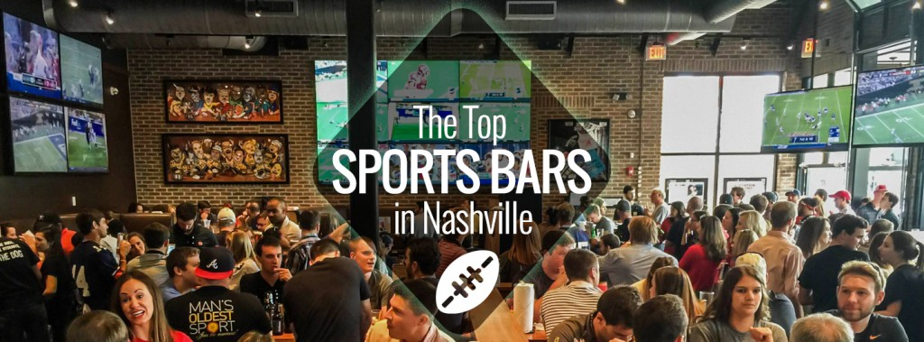 sports-bars-2016