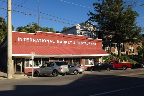 International Grocery in Smyrna, TN with Reviews - YP.com