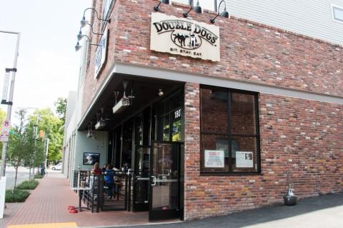 Hillsboro Village - Nashville - June 2015-117