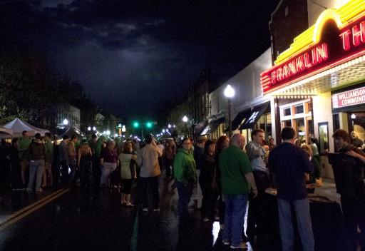 Main-Street-Brew-Fest.jpg