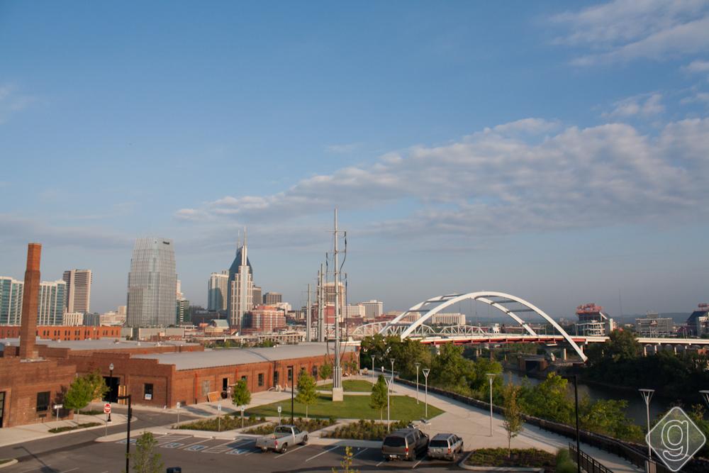 Sobro - Nashville, TN-41