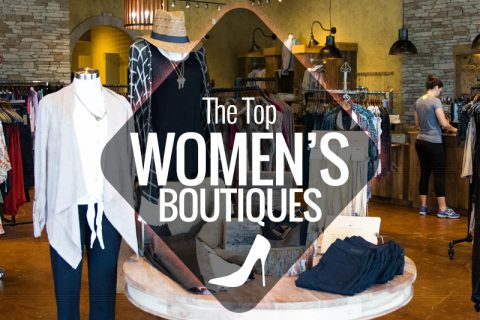 womens-boutiques