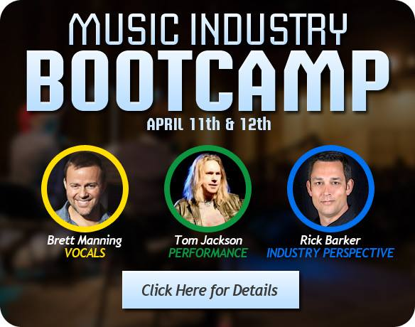 music-industry-bootcamp