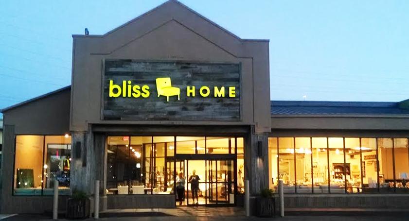 bliss home nashville guru k 252 231 252 k mekanlar b 252 y 252 k g 246 sterebilmek