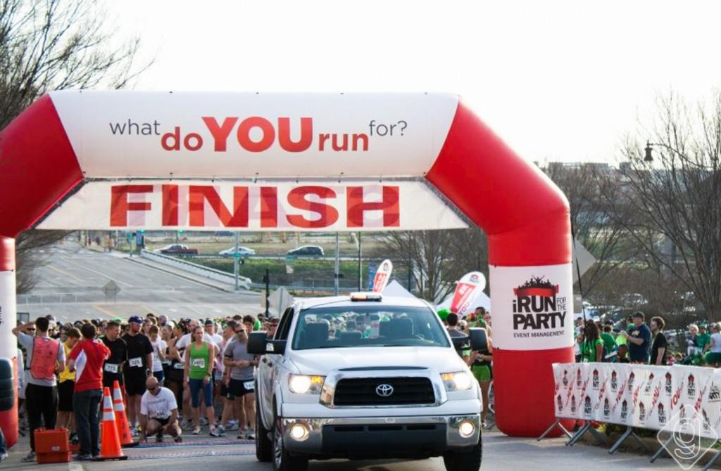 Cinco de Mayo 5k - Running Event - Nashville-1